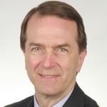 François Labrie
