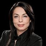 Mirella Pisciuneri