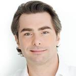 Jean-François Ouellet