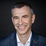 Jean-Pierre Sablé