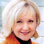Louise Lachapelle