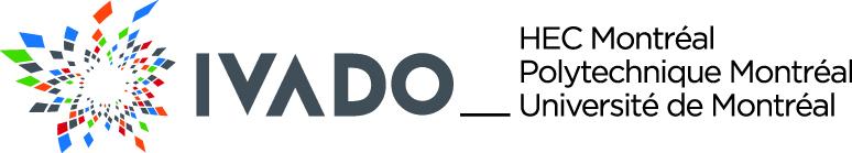 Logo-IVADO-horizontal