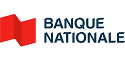 logo Banque Nationale