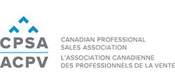 logo CPSA