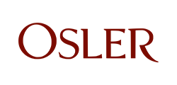 logo Osler