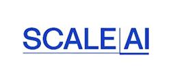 logo Scale AI