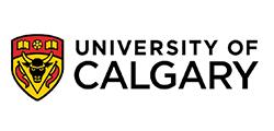 logo u. calgary
