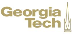 logo georgia tech