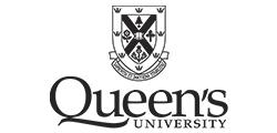 logo queen's
