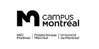 3Campus - Programme intelligence numérique