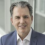 essentiel MBA - Brian King