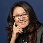 essentiel-MBA - Johanne Brunet