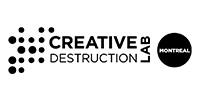 logo-CDL-programme-intelligence-numérique