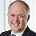 essentiel MBA - Alain Gosselin