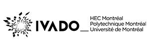 logo-Ivado-programme-intelligence-numérique