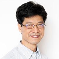 Jin-Yun Nie - Programme intelligence numérique