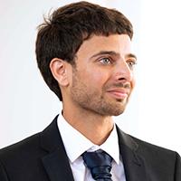Quentin Cappart - Programme intelligence numérique