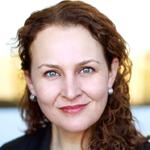 programme mentorat - Nadine Vaillant - image