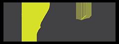 logo Agéfo