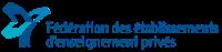 logo FEEP