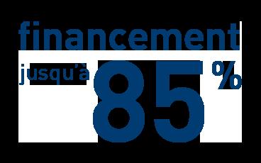 image-financement-85