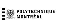 logo POLY - Programme en intelligence numérique