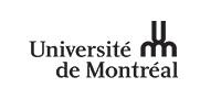 logo UdM - Programme en intelligence numérique