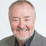 essentiel MBA - Benoît Tremblay