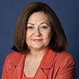 Estelle M. Morin