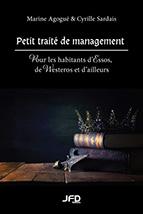 Petit-traite-de-management