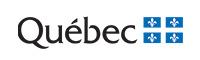 logo-gouvernement-du-Quebec