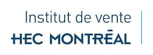 Logo_Institut_de_vente_FR