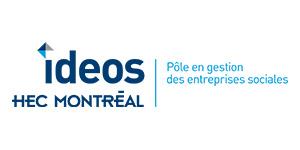 logo IDEOS