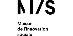 logo maison-innovation-sociale