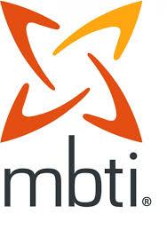 logo-mbti