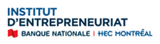 Institut d'entrepreneuriat - Banque Nationale