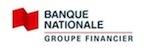 Banque nationale services financiers