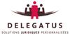 Delegatus Solutions Juridiques