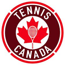 logo-tennis-canada