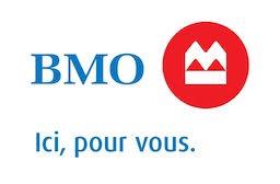 logo-BMO-next-ai