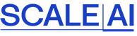 logo-ScaleAI-next-ai