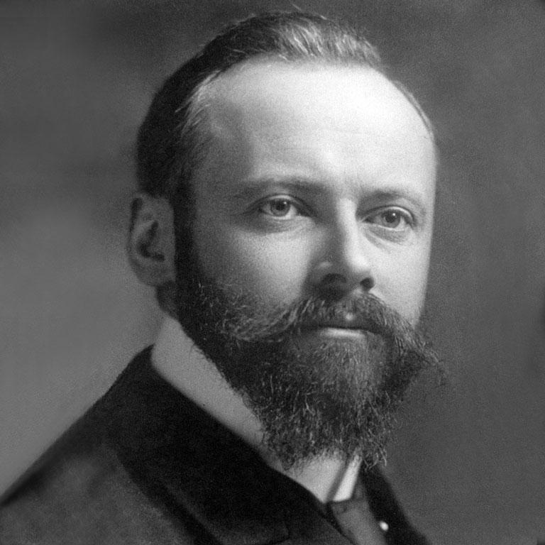 Auguste-Joseph de Bray