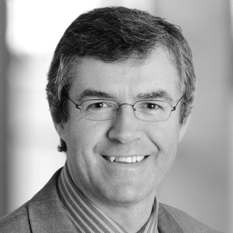 Christian Vandenberghe