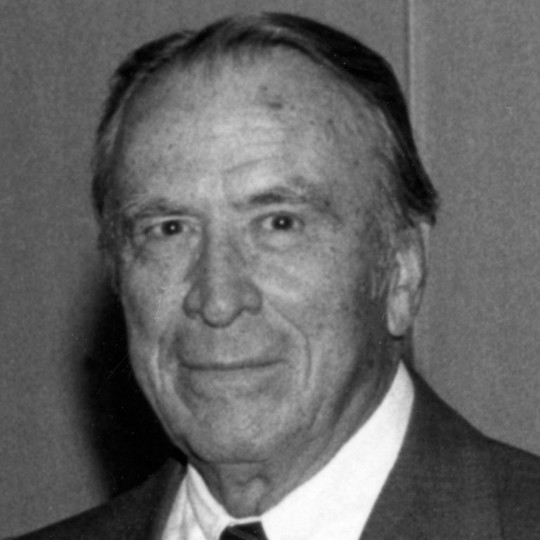 Gérard Plourde
