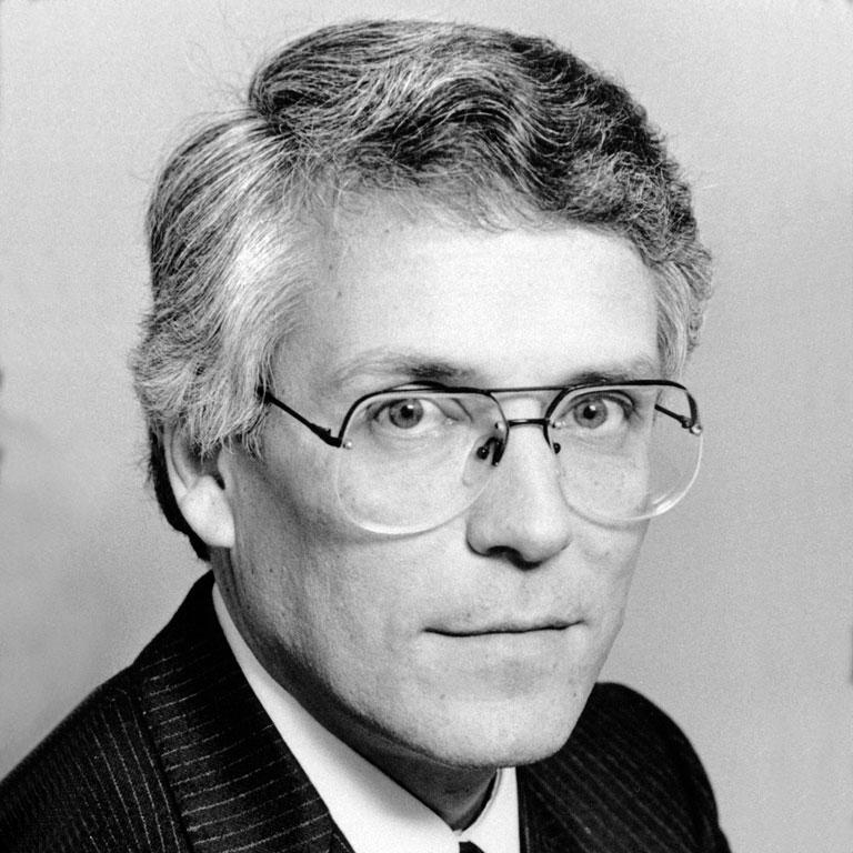 Serge Saucier