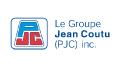 Groupe Jean Coutu