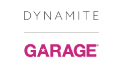Groupe Dynamite