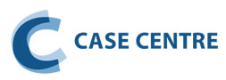 logo_case_centre_small