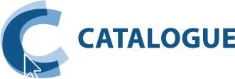 Logo Catalogue (en)