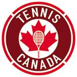 logo-Tennis-Canada-en-us